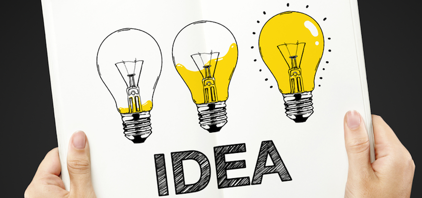Three Killer Marketing Ideas For Your Recruitment Agency in 2017 Banner
