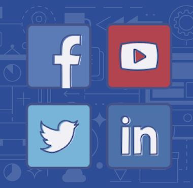 Automate Your Recruitment Social Media Thumbnail