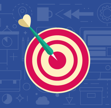 Retargeting For Recruiters How To Capture Lost Leads Thumbnail