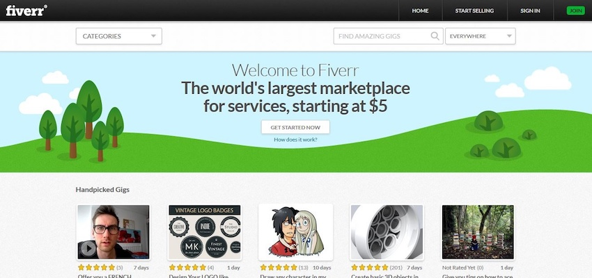 How-to-Build-Your-Own-Recruiting-Design-Team-Today-On-A-Tiny-Budget-Using-Fiverr-Banner