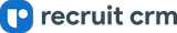 RecruitCRM