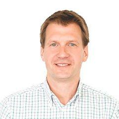 Felix Wetzell