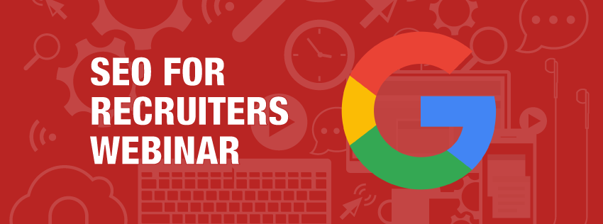SEO-For-Recruiters-Webinar-Banner