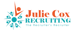 Julie Cox Recruitment