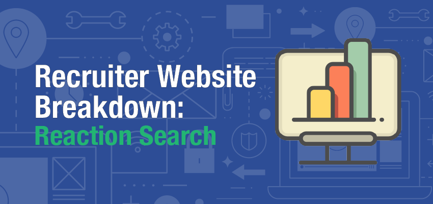 Recruiter-Website-Takedown-Reaction-Search-Banner