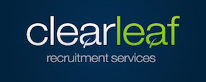 Clearleaf Recruiting
