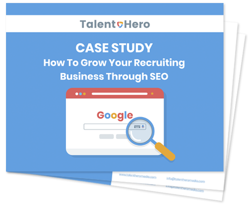 Search Engines in Search of Fair Play Case Study Solution ...