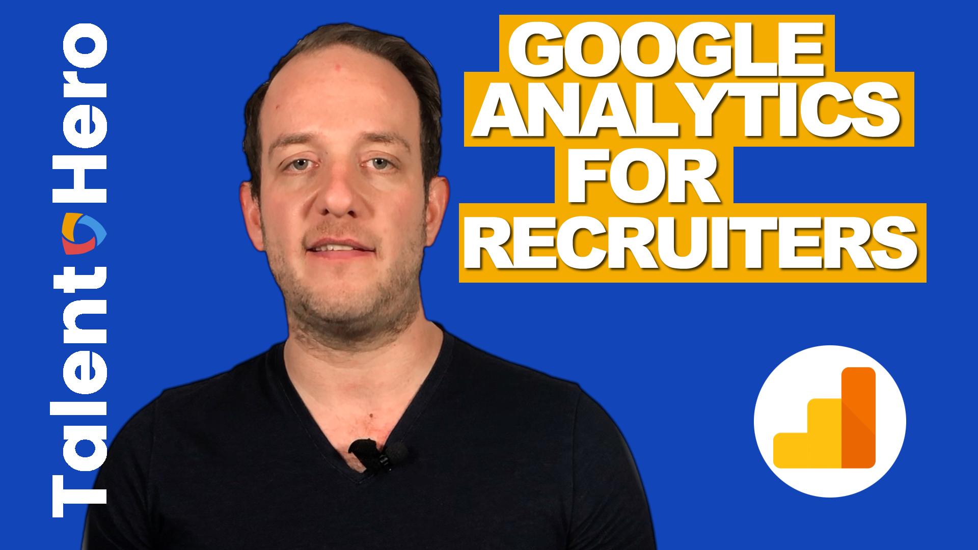 Google Analytics For Recruiters Thumbnail