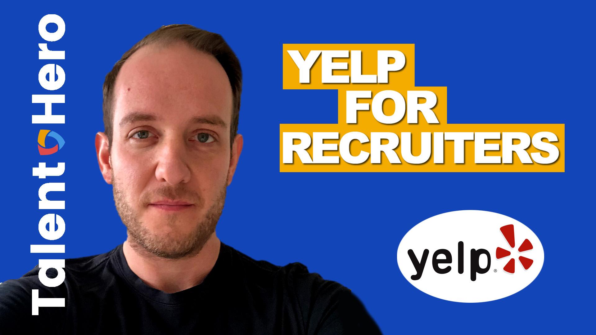 Yelp For Recruiters - Thumbnail