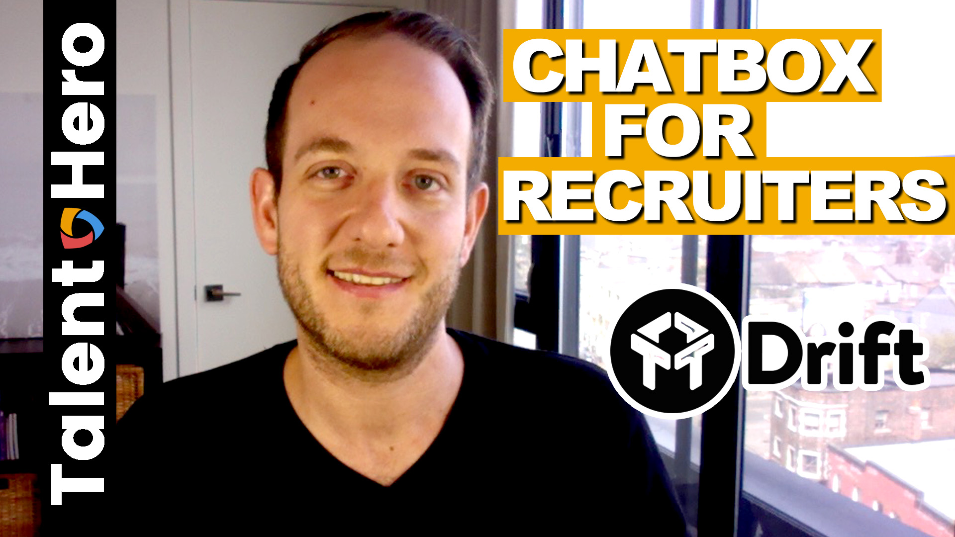 Chatbox for Recruiters Thumbnail