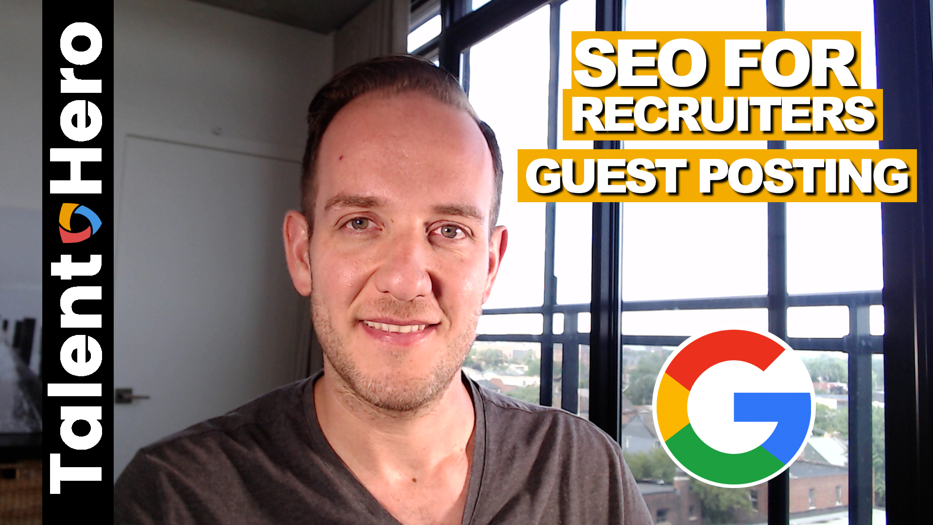 SEO-For-Recruiters-Guest-Posting-Thumbnail