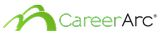 CareerArc Social Recruiting