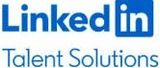 LinkedIn's Talent Solutions