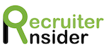 Recruiter Insider