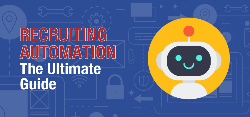 Recruiting-Automation-The-Ultimate-Guide-Banner