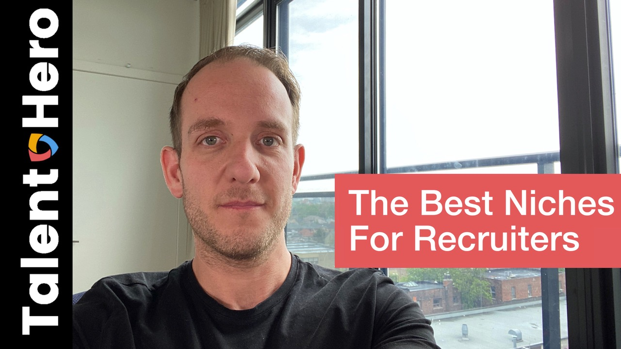 Best-Niches-For-Recruiters-Thumbnail