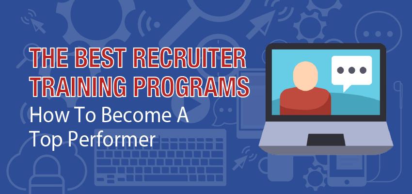 Recruiter-Training-Banner