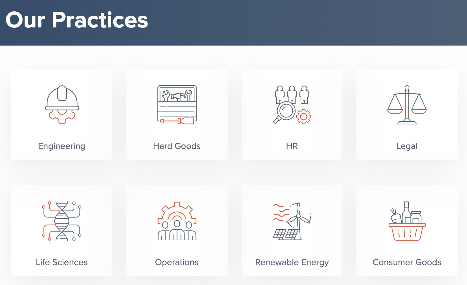 005-Practice-Areas