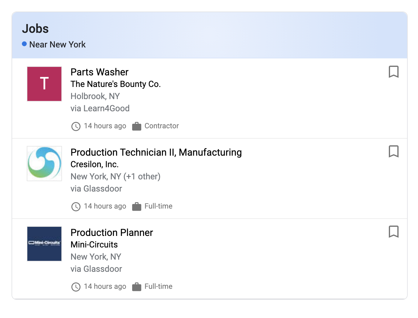 017-Google-Jobs-Search