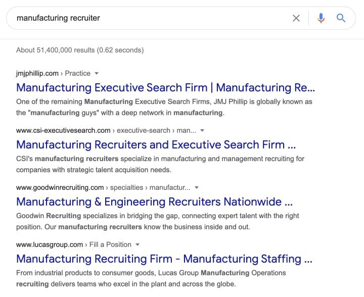 Manufacturing-Recruiter-1