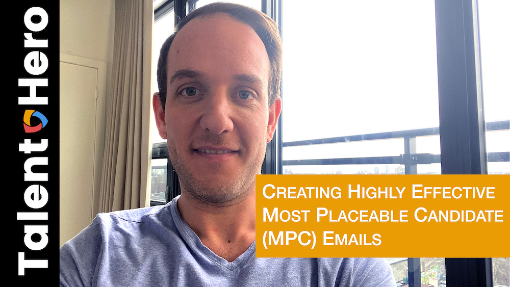 Creating-Highly-Effective-Most-Placeable-Candidate-MPC-Emails-Thumbnail
